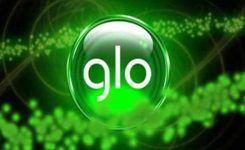 National Identification Number: Glo unveils new channels for seamless registration