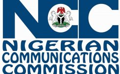 NCC reiterates commitment to environmental sustainability and consumer rights protection