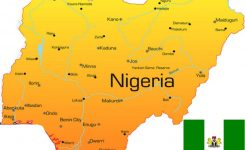 Nigeria: FG plans to harmonise school calendar, national examinations