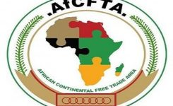 NESG urges government to promote non-oil sector to maximise AfCFTA gains