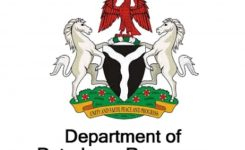 Nigeria: DPR holds AGM, urges stakeholders to key into FG's electronic platform