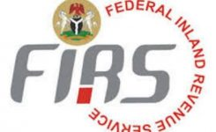 Nigeria: FIRS achieves 98% tax revenue target with N4.9 trillion in 2020