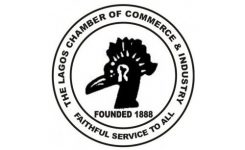 Lagos Chamber commends CBN on retention of MPR at 11.5%