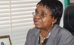 Nigeria: NAFDAC moves to prevent fake COVID-19 vaccines using GS1 Technology