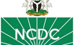 NCDC advises Nigerians on Lassa fever, urges healthcare workers to practice standard precautions