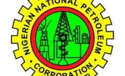 NNPC records boosts trading surplus by 54% in Nov 2020, posts crude oil, gas export of $108.84m