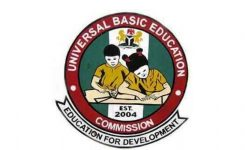 Nigeria needs 277,537 teachers in basic education sector – UBEC