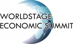 Recommendations from WorldStage Economic Summit 2020