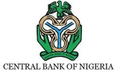 CBN provides cheaper, more convenient ways of sending remittances to Nigeria