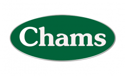 Chams' board appoints Olusegun Oloketuyi, Olamojiba Bakare as Non Executive Directors