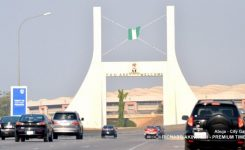 Abuja Chamber applauds FG's effort in exiting Nigeria from recession
