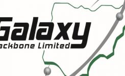 Nigeria: Minister demands innovation and improved customer relations from Galaxy Backbone's team