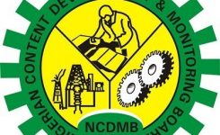 NCDMB boosting development of the Niger Delta region; supports 2,000bpd Modular Refinery in Brass, Bayelsa