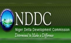 NDDC collaborate with Innoson Motors to train unemployed youths