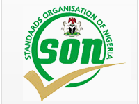 SON holds critical strategy retreat in Calabar