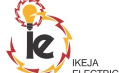 Power Sector Development: Ikeja Electric inducts 20 young engineers