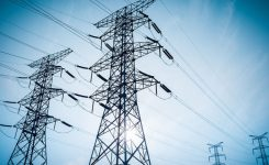 Transmission Company of Nigeria to boost national power grid by 4,000MW
