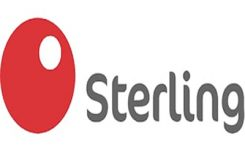Sterling Bank receives special recognition award for tourism support
