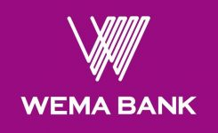 Wema Bank Nigeria Celebrates women, launches special gender loan offerings