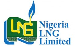 NLNG moves to make Bonny Island a tourist haven