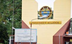 Unilag VC, Prof. Ogundipe wins €38,000 Global Biodiversity Information Facility grant