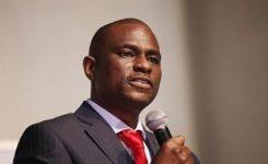 President Buhari lauds Segun Ogunsanya's appointment as CEO Airtel Africa