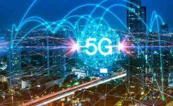 Senate okays deployment of 5G network in Nigeria