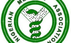 Nigerian Medical Association makes case for local vaccines production