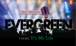 Nigeria: OELA music project sets for new talents to promote positive values, as Lagos Govt pledges support