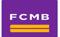 World Environment Day: FCMB Restates Commitment to Environmental Sustainability; Expands Support To Renewable Energy Sector
