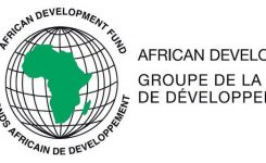 AfDB launches Strategy for Economic Governance in Africa to foster accountable governments
