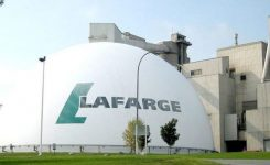 Lafarge pledges to collaborate with FG to boost investments in Nigeria