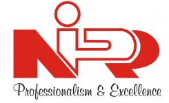 Lagos NIPR unveils plans for 2021 PR Week  and AGM