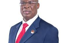 Nigeria: Petroleum Minister tasks PPPRA board on deregulation, autogas policy