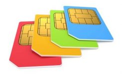 Nigeria: Federal Govt extends NIN-SIM verification deadline to Oct 31